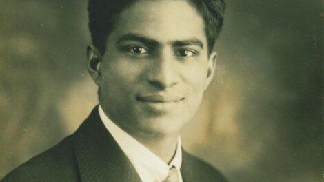 D. D. Kosambi